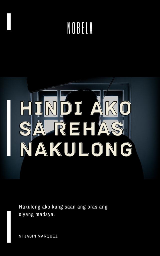 hindi-ako-sa-rehas-nakulong